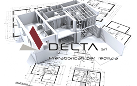 delta prefabbricati cantiano cinema webdesign marketing pesaro danielegalvani.it